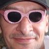 Feliks, 50, Ardon