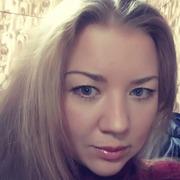 Софья, 38, г.Саров (Нижегородская обл.)