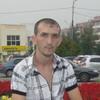 Nikolaj Ladyko, 33, г.Новороссийск