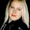 Маринка, 24, г.Луцк