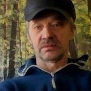 Павел, 49, г.Псков