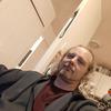 Thomas, 48, Houston
