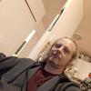 Thomas, 48, г.Хьюстон