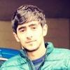 Elgiz, 25, г.Баку
