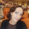 ELENA, 40, г.Москва