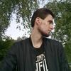 Дима, 19, г.Смоленск