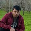 самир, 31, г.Нижний Новгород