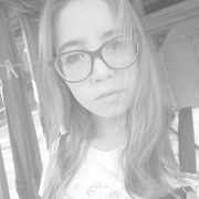 Екатерина, 20, г.Дзержинск