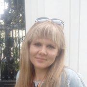 ирина 25 Саратов