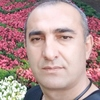 Akram, 45, г.Пятигорск