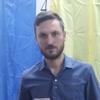 Виталий, 23, г.Чернигов