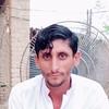 thair, 30, г.Исламабад