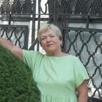 Елена, 65 лет, Скорпион, Екатеринбург