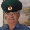 ivan, 50, Konstantinovsk