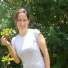 Світлана, 56, г.Хмельницкий