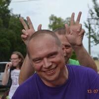 Стас, 43 года, Близнецы, Борисов