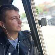 Максим, 30, г.Тихорецк