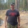 Сергей, 49, г.Тверь