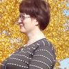 Жанна, 45, г.Нижний Новгород
