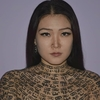 Polina, 32, Chita