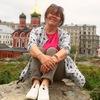 Надежда, 60, г.Москва