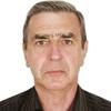 Миаил, 63, г.Астрахань