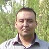Hodjageldy, 47, Небит-Даг