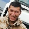 Махаммаджон, 20, г.Бишкек