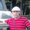 Ник, 49, г.Минусинск