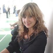 Ирина, 29, г.Приобье