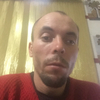 влад, 30, г.Тараз (Джамбул)