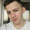 Вадим, 21, г.Киров