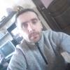 Дмитрий, 33, Ізюм