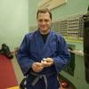 Дмитрий Александров, 31, г.Почеп