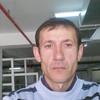 Женя, 37, г.Ашхабад