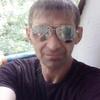 Эдуард, 52, г.Краматорск