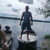 Иван, 34, г.Киров