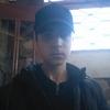 ARAM GAMBARYAN, 16, г.Yerevan