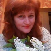 Людмила леонова, 52, г.Омск