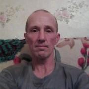 Подружиться с пользователем игорь 48 лет (Рак)