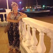 Наталия, 45, г.Новошахтинск