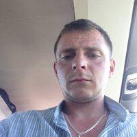 Aleksandr, 22 года, Скорпион, Вильнюс