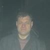 Павел, 50, г.Челябинск