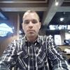 Андрей, 34, г.Чита