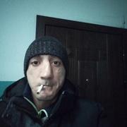 Сергей 43 Новосибирск
