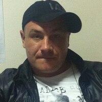 Дмитрий, 37 лет, Лев, Риддер