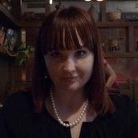 Julia, 30 лет, Телец, Новосибирск