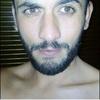 Omare, 27, г.Палермо