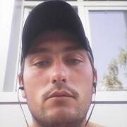 вася 35 лет (Дева) Мукачево