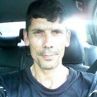 Александр, 52 года, Телец, Екатеринбург